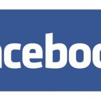 Facebook始めました。