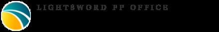 ライツワードFP事務所