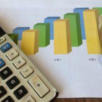 固定費の削減